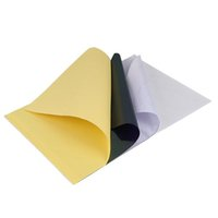 Wholesale NEWBRAND Set Sheets Tattoo Carbon Transfer Copier Paper A4