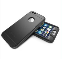 Wholesale Trent Trentium Rugged Protective Durable for iPhone s Case quot Screen Black Silver Gold Plates