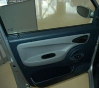 auto front door panel - Yahan Changhe Ideal Auto door panels in front of the door trim back door trim board Original