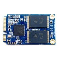 laptop 16gb - Msata SATA II SSD GB GB hard drive Solid State Disk MLC for MID tablet PC Laptop Years Warranty MAX GB GB
