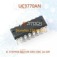 Cheap IC STEPPER MOTOR DRV CIRC Best UC3770AN