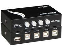 Wholesale 50pcs MT A4B CF PORT USB2 SWITCH By FedEx
