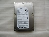 Wholesale Original Barracuda ST3500630A GB RPM MB Cache IDE Ultra ATA100 ATA quot Hard Drive