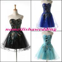 Cheap Cheap Prom Dresses Best Arabic Dresses
