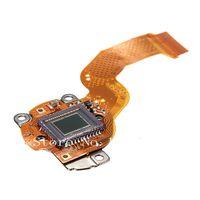 Wholesale Digital Camera Image Sensors CCD Unit Repair Assembly Part for Panasonic TZ3