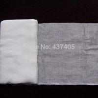 Wholesale 100 Natural Cotton Gauze Cheesecloth Fabric Butter Muslin Kitchen New Filtrate Cloth fabric muslin