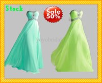 Cheap 2015 Stock Beach Lime Green Prom Dress Sweetheart Sexy Crystal beaded Sheath Sequins Evening Bridesmaid Party Formal Dresses gown