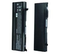 toshiba laptop - 10 V mAh TOSHIBA Satellite A110 A110 A110 A110 A110 A110 A110 A110 A110 A110 ST1111 Laptop battery