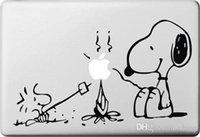 Cheap laptop sticker Best laptop decal