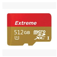 Cheap 32GB 64GB 128GB 256GB Extreme speed micro sd card C10 TFcard Storage card  memory card 45MB S+