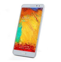 Étoile N9800 N3 Octa base MTK6592 1.7Ghz Téléphone 1 Go de RAM 16 Go ROM 5,7