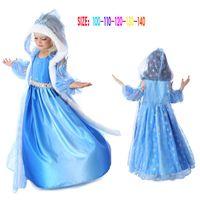 Cheap frozen Best Children Dresses