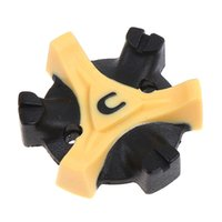 Wholesale Golf Shoe Spike Replacement Cleat Champ Fast Twist Screw Studs Stinger HB824