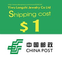 Wholesale LZESHINE Brand USD Shipping Fee For China Registered Air Post