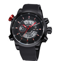 Cheap WEIDE watches Best luxury military watches