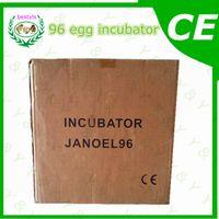 Wholesale High quality Digital temperature controller for incubator JN96 eggs hatcher A