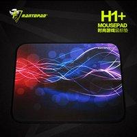 Cheap ranto mousepad Best gaming mousepad