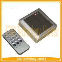 access door steel - Waterproof access control machine Door Access Control Stainless steel Access control system