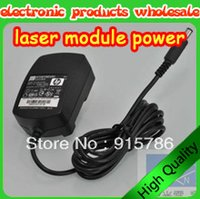 Wholesale the PCS11A laser module power A for the laser diode