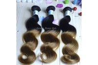 Cheap Ombre Hair Extensions Best Brazilian Body Wave