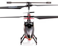 Cheap RC Helicopter Best SYMA