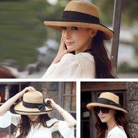 Cheap hat block Best hat shelf