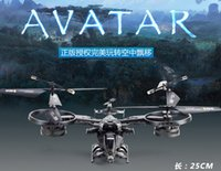 Cheap YD-711Avatar Helicopter 2.4GHz 4CH HP RC Helicopter Quadcopter Avatar Helicopter Remote Control Helicopter RC Helicopter