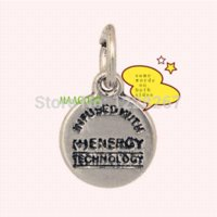 ani definition - Alex and Ani recycle hanging charm thin design mix amp custom order accepeted MAAC007 definition