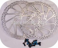 Wholesale Bicycle Brake Disc brake