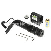 airsoft pistol - Hot New MYSTERY JG nm Green Laser Sight for Airsoft Pistol