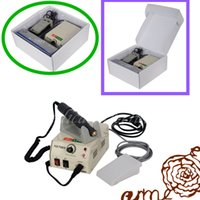 Wholesale Dental Lab Drill Micromotor Electric Micro Motor Polishing K RPM SP168