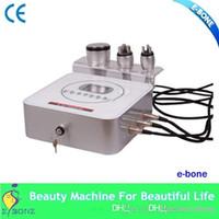 Wholesale 2015 vacuum cavitation slimming ultrasonic liposuction equipment FQ083 N with medica CE a