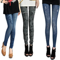 Where to Buy Ladies Green Jeans Online? Where Can I Buy Ladies ...