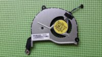 Wholesale Brand New and Original CPU fan for HP Pavilion laptop fan cpu cooling fan cooler DFS200405010T FFBB