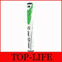 big putter grips - Hot selling super stroke grips big putter grips colors Slim grips