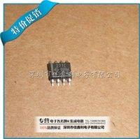 Wholesale Free Delivery TLC271 TLC271CDR TLC271CP