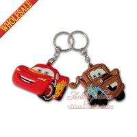 Cheap Key ring Best key chains