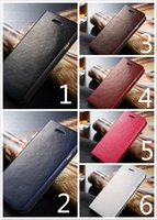 Cheap Leather Flip Case Cover Best Iphone 5S Cases