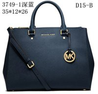 Wholesale 2015 NEW STYLE bags and purse Michaels bags women MCM fashion bag Shoulder Bags women Leather mk bag tb