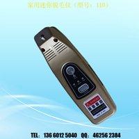 Wholesale Laser Hair EpilatorGuangzhou Beauty convenient home laser hair removal equipment hair removal permanent hair removal laser beauty instrument