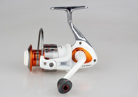 Wholesale BB spinning reel fishing reel metal reel seat boat sea beach trolling fishing reel spinning