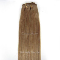 Cheap Brazilian Hair brazilian hair weave Best Straight Under $50 Straight Peruvian
