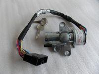 Wholesale Van ignition switch Chunlan ignition switch start switch Drive the ignition switch