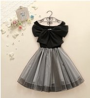 summer dresses - Lace Dress New Women Clithing Summer Dress Pincess Fashion Dress SlashNeck Dress Wonem Clothing Casual Nice Lace Dress XCEAF