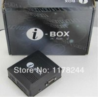 Wholesale i box dongle decode nagra ibox dongle ibox for South America Satellite TV Receiver Cheap Satellite TV Receiver