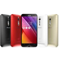 asus intel atom - Asus ZenFone G LTE GB RAM GB ROM Intel Atom Z3580 GHz inch IPS FHD GPS OTG NFC Android MP Camera Smartphone
