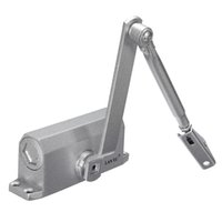 adjustable door closer - Heavy Duty Adjustable FIRE RATED Households Overhead Door Soft Closer Kg Lowest Price