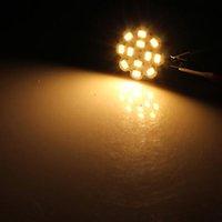 Cheap LED light strip Best 12 led