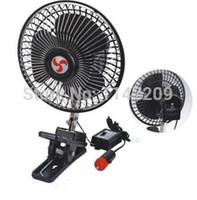 Cheap fan noise Best fans baby