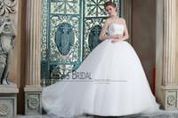 Cheap 2015 wedding dresses Best ball gown